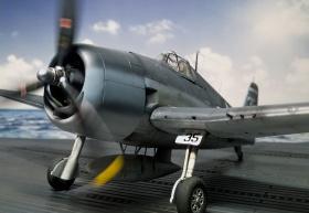 Eduard-F6F-3-18