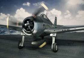 Eduard-F6F-3-19