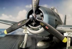 Eduard-F6F-3-a2