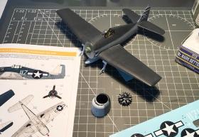 Eduard-F6F-3-a3