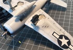 Eduard-F6F-3-a4