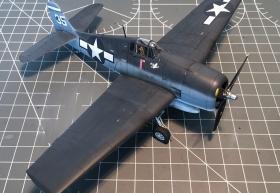 Eduard-F6F-3-a6