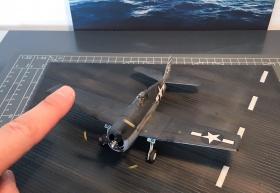Eduard-F6F-3-b