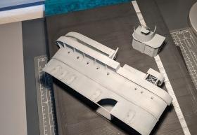 Hasegawa-SBD-4-Dauntless-011