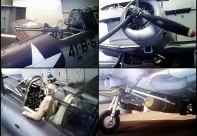 Hasegawa-SBD-4-Dauntless-013