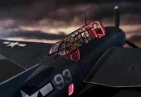 TBM-Avenger-Hasegawa-1_72-013