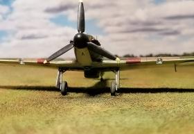 09_Arma-Hobby-Hurricane-MKI-1_72